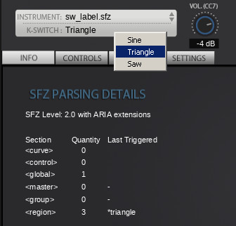 sw_label example image